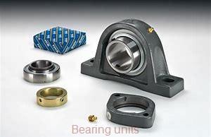 Toyana UCP309 bearing units