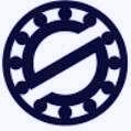 Stainless steel bearing equipment Co., Ltd