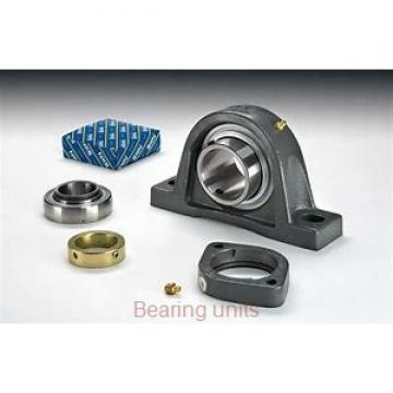 SKF FYT 1.1/4 TF/VA228 bearing units