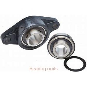 SKF FYR 3 7/16-18 bearing units