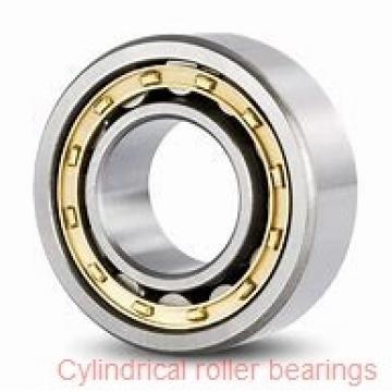 150 mm x 225 mm x 35 mm  NTN NJ1030 cylindrical roller bearings