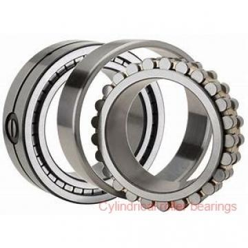 90 mm x 160 mm x 30 mm  KOYO NJ218 cylindrical roller bearings