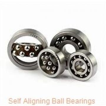 Toyana 1220 self aligning ball bearings