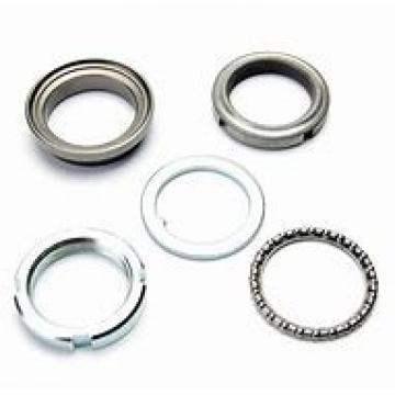 HM136948 - 90359         compact tapered roller bearing units