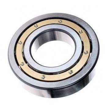 6901 Open/Zz/2RS 12X24X6mm Deep Groove Ball Bearing-High Performance