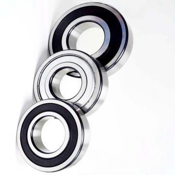 Auto Part SKF NSK 6900, 6901, 6902, 6903, 6904, 6905, 6906, 6907, 6908 Series Deep Groove Ball Bearing