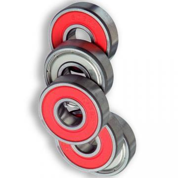 Factory Price 6901 Open/Zz/2RS 12X24X6mm Deep Groove Ball Bearing-High Performance