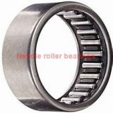 KOYO HJ-14817848 needle roller bearings