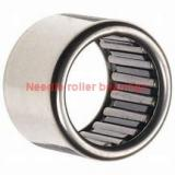 NSK FJL-1212L needle roller bearings