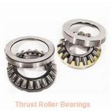ISO 811/530 thrust roller bearings