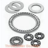 SIGMA 81160 thrust roller bearings