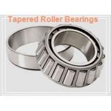 346,075 mm x 488,95 mm x 95,25 mm  SKF HM262749/710 tapered roller bearings