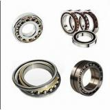 SKF BFSB 353201 Thrust Bearings