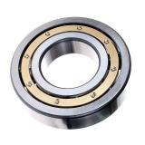 30X62X24 60204 60000 2RS 6901 696z Ball Bearing Groove Bearing 6001 2RS