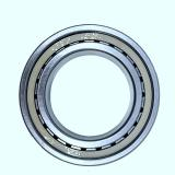 NSK Ceramic Ball Bearing 608 6002 6201 6806 6901 6902 2RS 6806RS